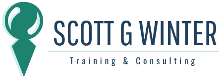 Scott G Winter Training and Consulting